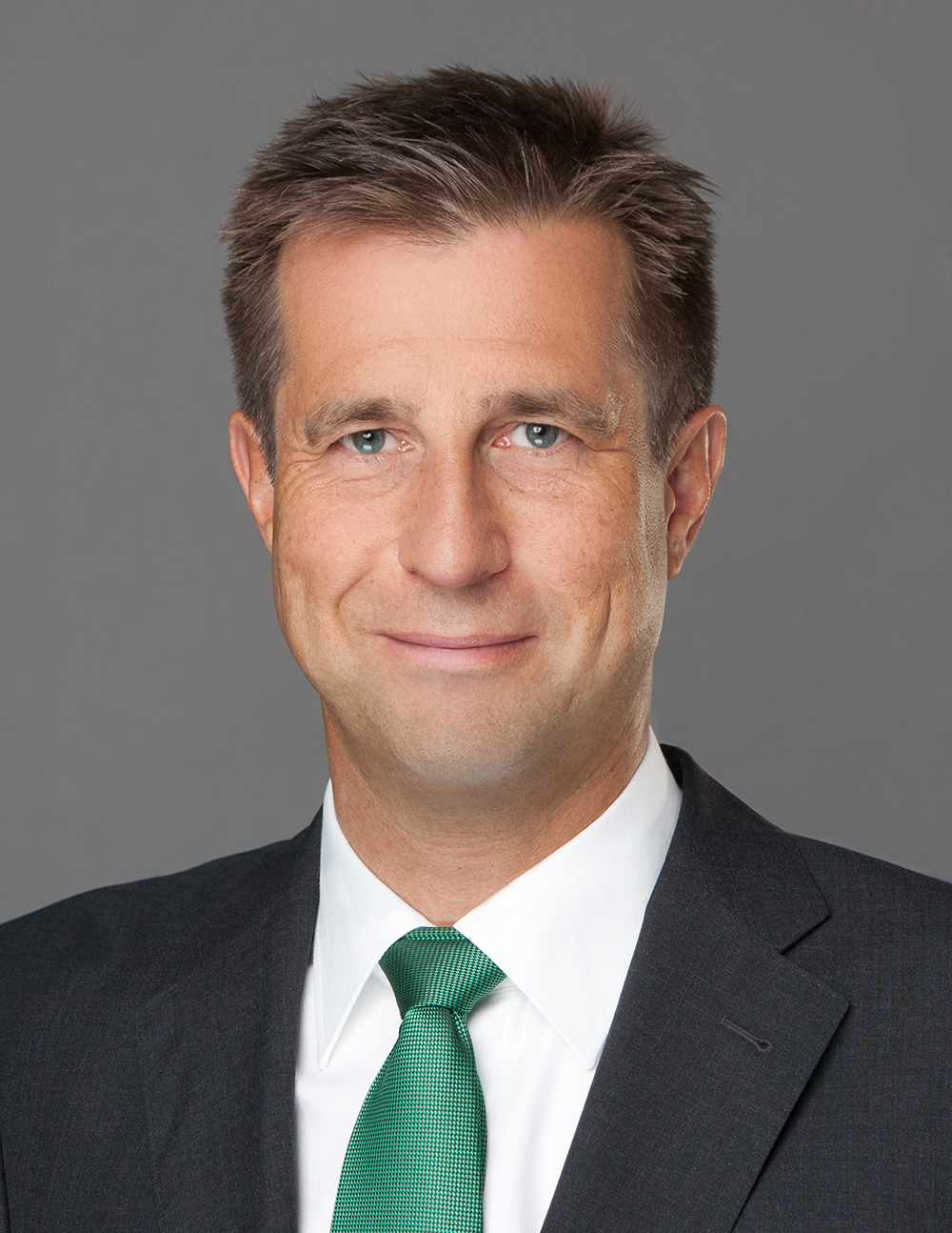 Michael Kotzbauer